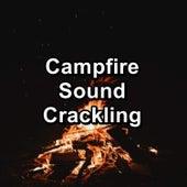 Campfire Sound Crackling von Yoga Music