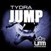 Jump von Tydra