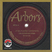 If Bix Played Gershwin by Dick Hyman