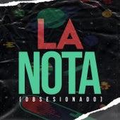 La Nota (Obsesionado) de Facu Franco DJ