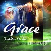 Grace by Funkstar De Luxe