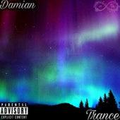 Trance de Damian