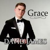 Grace by David James