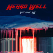 Heard Well Collection, Vol. 19 by Various Artists