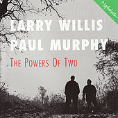 The Powers of Two by Larry Willis