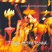 Tales Of The Road by New Model Army