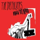 Drain The Blood von The Distillers