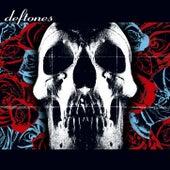 Hexagram by Deftones