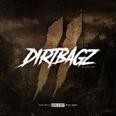 Dirtbagz, Vol. 2 by Dirt Rock Empire
