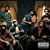 Sick & Tired by Nappy Roots