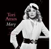 Mary by Tori Amos