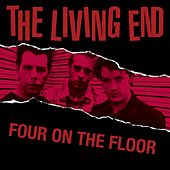 Who's Gonna Save Us? by The Living End