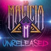 La Malicia Unreleased (En Vivo) by Malicia