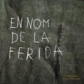 En nom de la ferida by Ivette Nadal