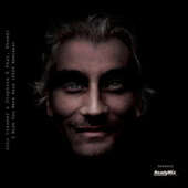 I Wish You Were Here (2020 Remixes) von John Creamer