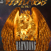 Rebelations 33, Vol. 1 by Bah'Ndong