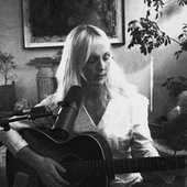 The Lockdown Sessions von Laura Marling