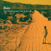 Dead Hand Control / Take It from Me by Baio