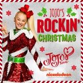 JoJo's Rockin' Christmas de JoJo Siwa