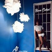 A1 (Delux Edition) von Bruno Cabral