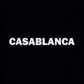 Casablanca de María José