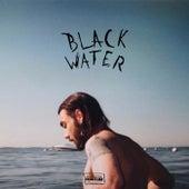 BLACK WATER by Théos RNFLX