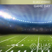 Game Day by Jonathan Elias