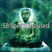 58 Spirits Aroused by Classical Study Music (1)
