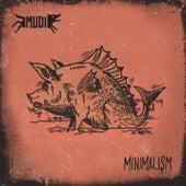 Minimalism by Mudi