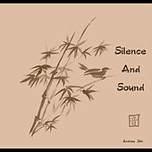 Silence and Sounds by Andrew Jilin
