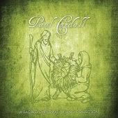 A Sacred Christmas | Piano Collection de Paul Cardall