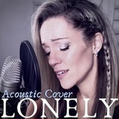 Lonely (Acoustic) von Lynsay Ryan