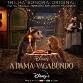 A Dama e o Vagabundo (Trilha Sonora Original em Português) de Various Artists