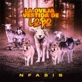 La Oveja Vestida de Lobo von Nfasis