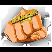 Step Up by Bouncer