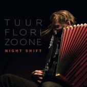 Night Shift de Tuur Florizoone