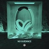 No Guidance (8D Audio) von 8D Tunes
