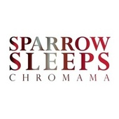 Chromama: Lullaby renditions of Cartel songs von Sparrow Sleeps