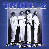 Truth2 a Taste of Philadelphia de TRUTH