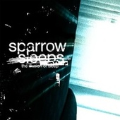 The Illusion of Sleep: Lullaby renditions of Thrice songs von Sparrow Sleeps