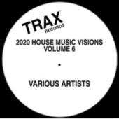 2020 House Music Visions Volume 6 de Various Artists