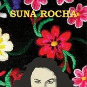 Guanuqueando de Suna Rocha