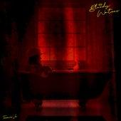 Bloody Waters von Terror Jr