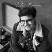 Taylor Abrahamse by Taylor Abrahamse