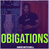 Obigations by David Mitchell