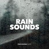 Rain Sounds by Rain Sounds Sleep