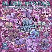 Allied Mystics von Various Artists