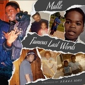Famous Last Words by Mallz