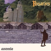 Anomie by The Rosaries