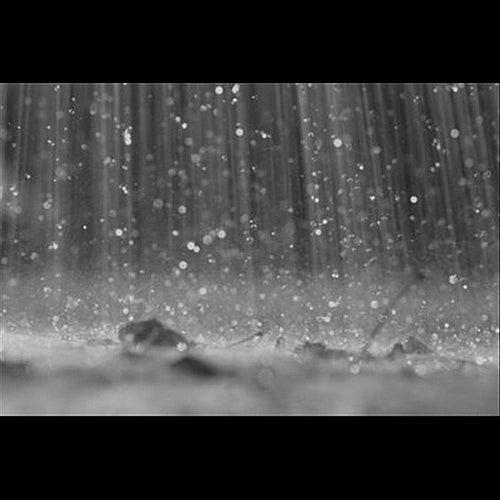 Raining Patterns (feat. Thachosen1) by Lov.E